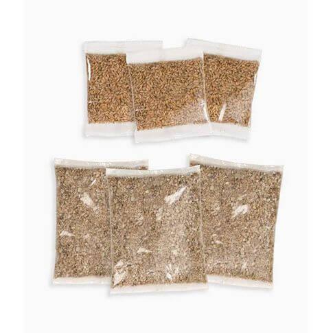 Grass Kit