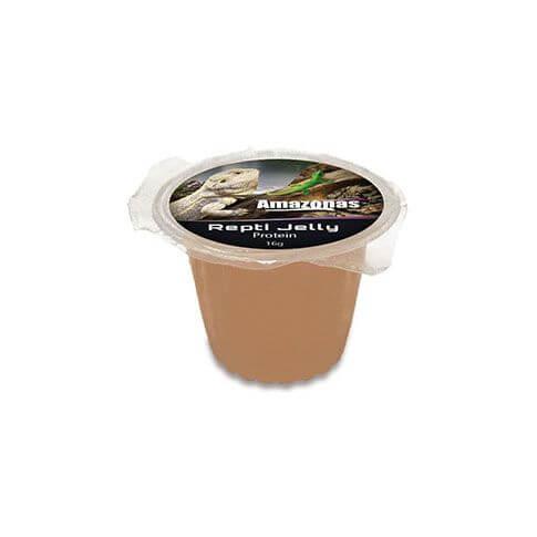 Amazonas Repti-Jelly Protein