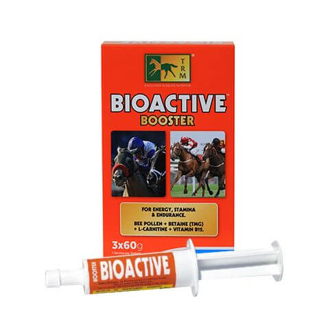 TRM BIOACTIVE Booster