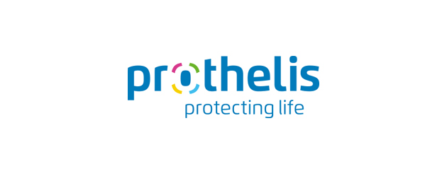 Prothelis