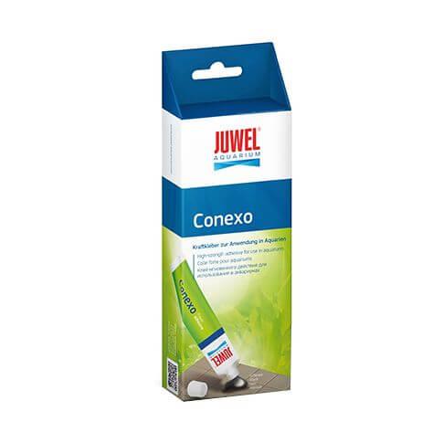 Juwel Conexo Aquarienkleber