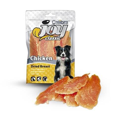 Calibra Joy Dog Chicken Breast