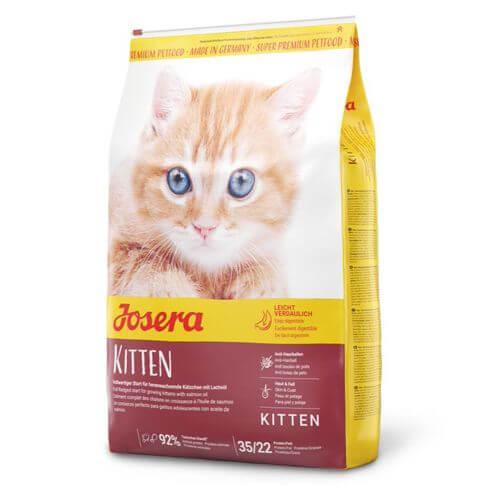 Josera Cat Kitten