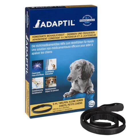 Adaptil Halsband S-M