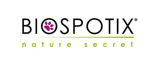 Biospotix