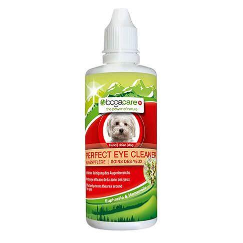 Bogacare® Augenreiniger Hund