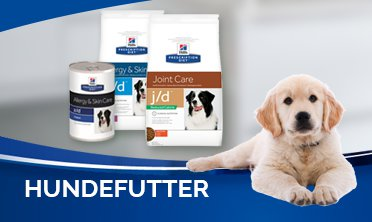 1-Auswahl-Prescription-Diet-Hundefutter