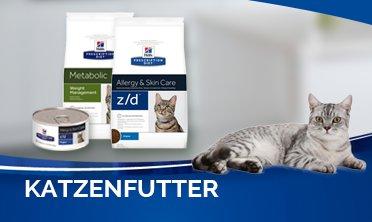 1-Auswahl-Prescription-Diet-Katzenfutter