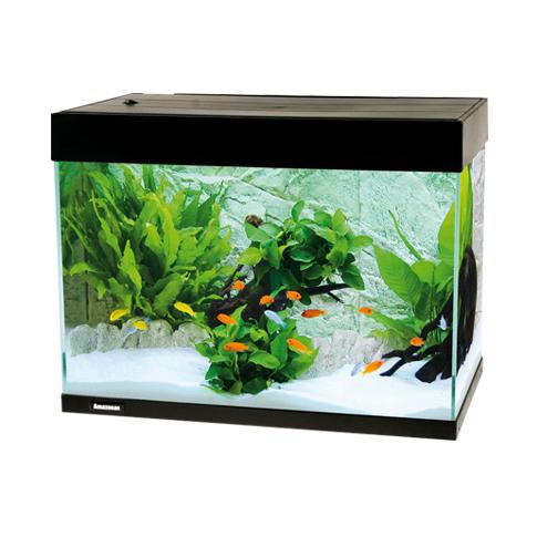 amazonas led aquarium f78 g nstig im shop kaufen. Black Bedroom Furniture Sets. Home Design Ideas