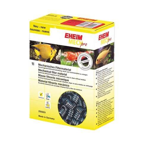 Eheim Filtermedium Mech Pro