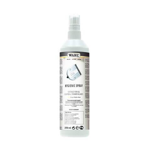 Moser Hygienic Spray
