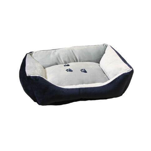 Soft Katzenbett/Hundebett