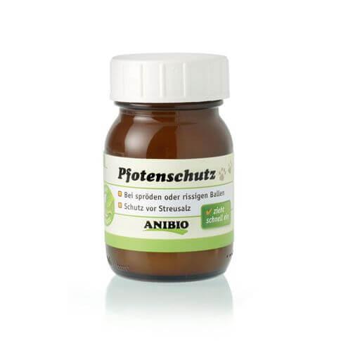 Anibio Pfotenschutz-Gel