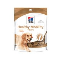 Hill's Healthy Mobility Hundesnacks