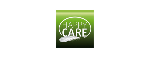Happy Care