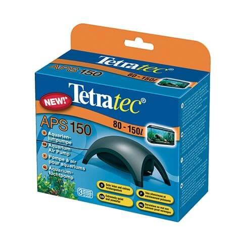 Tetra Luftpumpe APS 150