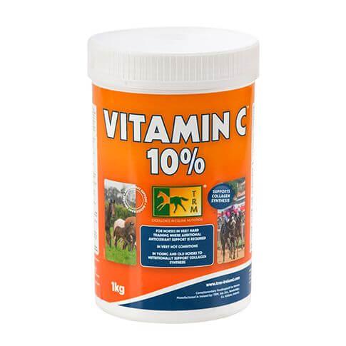 TRM Vitamin C 10 %