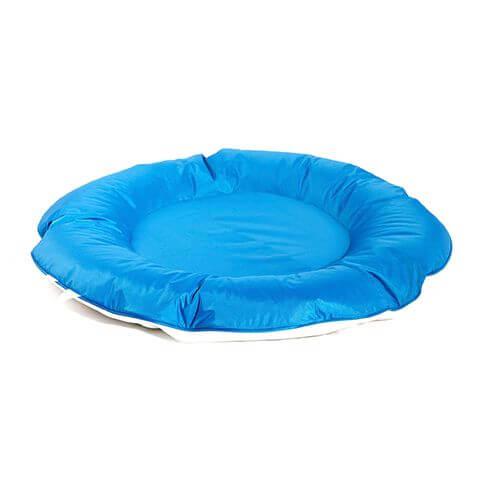 Freezack Schwimmendes Hundebett