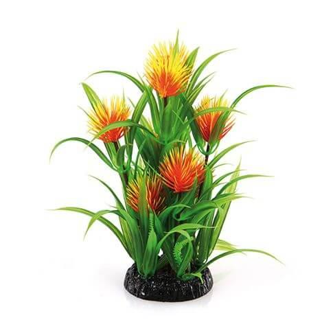 Kunststoffpflanze Fantasy Plant QL 92