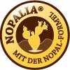nopalia_siegel
