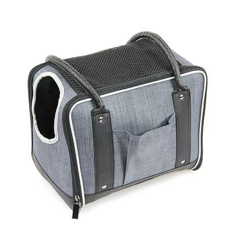 Hundetransporttasche Norwich