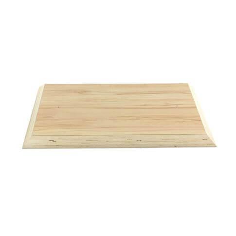 Bodenplatte Lamino