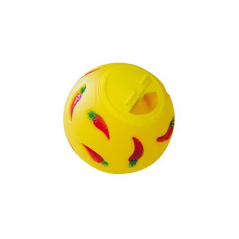 Futterball Yummy Ball