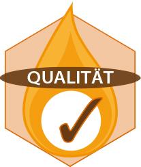 Qualitätsgeprüft
