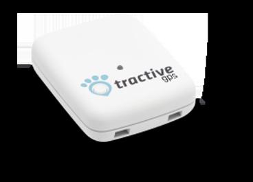 packshot-tractive1