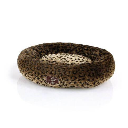 Hundedonut / Katzendonut Safari
