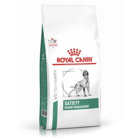 Royal Canin Dog Satiety