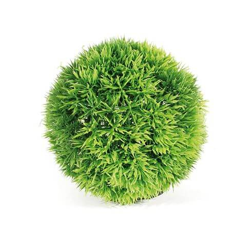 Kunststoffpflanze Fantasy Plant Nano Ball 1