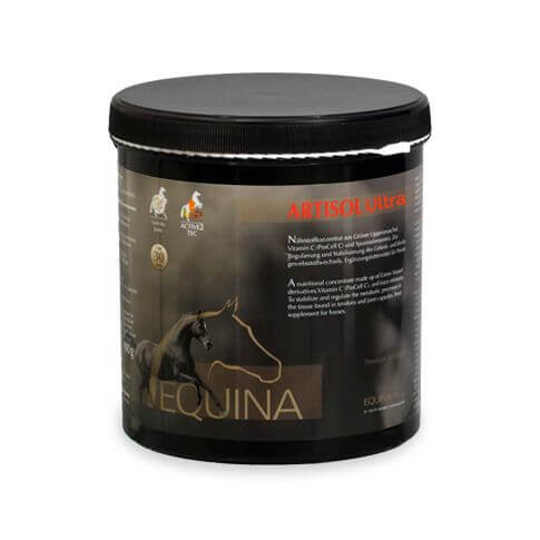 Equina Artisol Ultra
