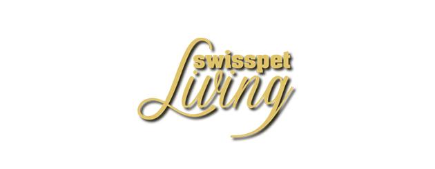 swisspet Living