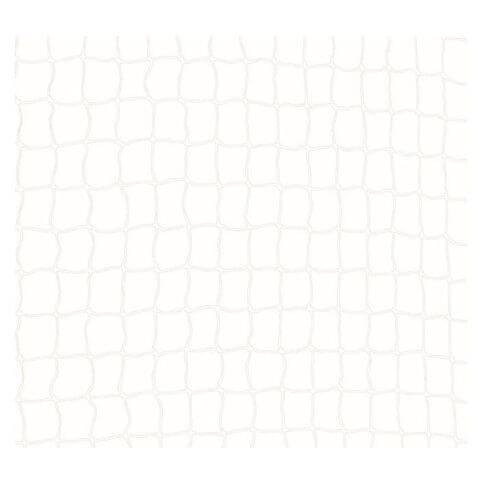 Trixie Schutznetz transparent