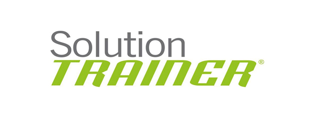 Solution Trainer