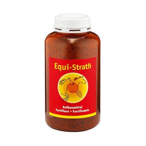 Equi-Strath Granulat