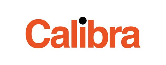 Calibra Premium