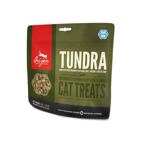 Orijen Cat Tundra Leckerlis