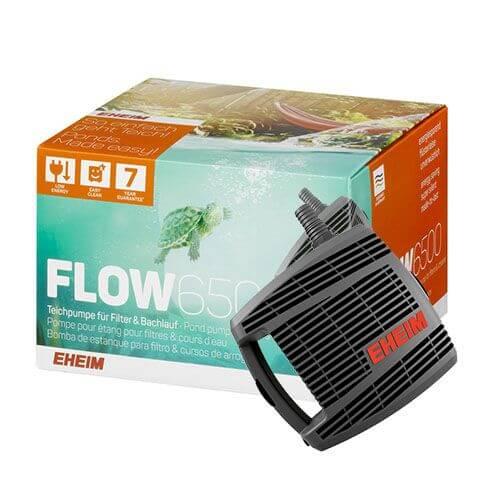 Eheim Flow