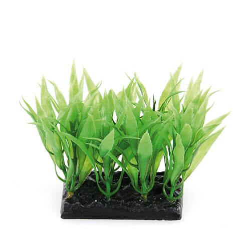 Kunststoffpflanze Fantasy Plant PP