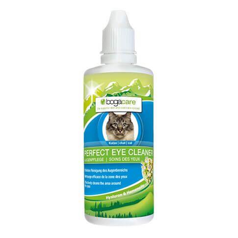 Bogacare® Augenreiniger Katze