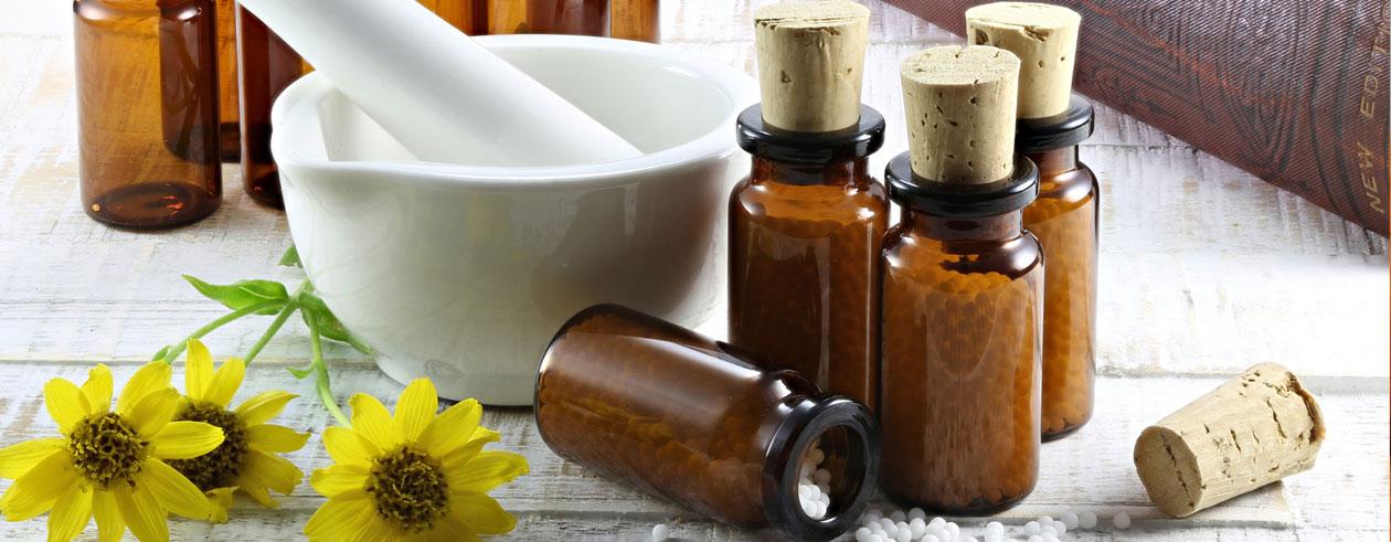 phytotherapie-intro