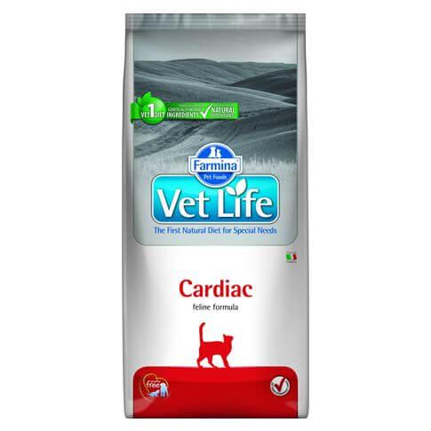 Farmina Vet Life Cardiac
