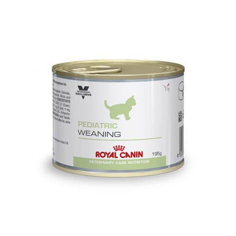 Royal Canin Cat Pediatric Weaning
