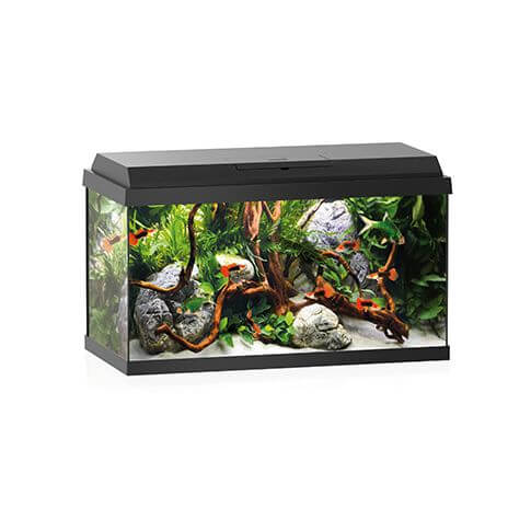 Juwel Aquarium Primo 60 LED