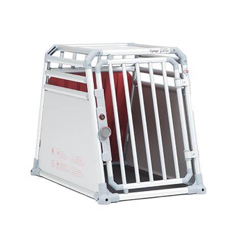 Hundebox 4pets Pro 2