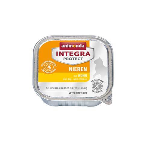 Integra Protect Nieren mit Huhn