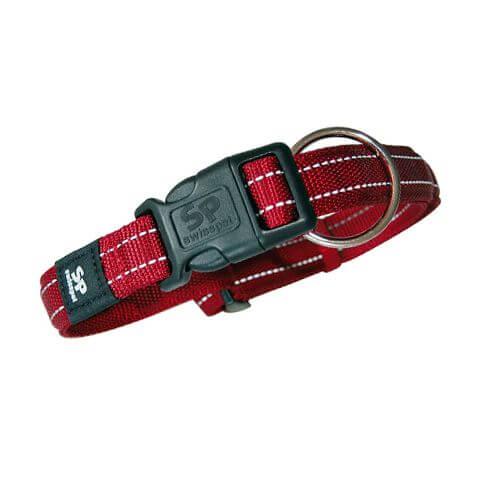 Hundehalsband SportLine