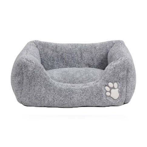 Katzenbett/Hundebett Puppy